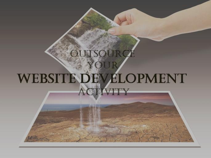 outsource-your-website-development-activity